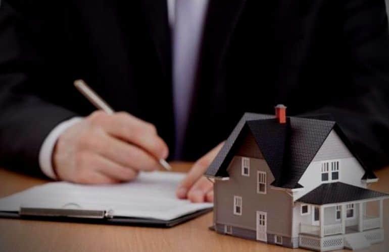 O que é Direito Imobiliário?