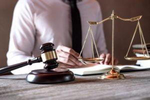 UNIESP é condenada a pagar mais de R$50.000,00 á estudante cobrada indevidamente pelo FIES