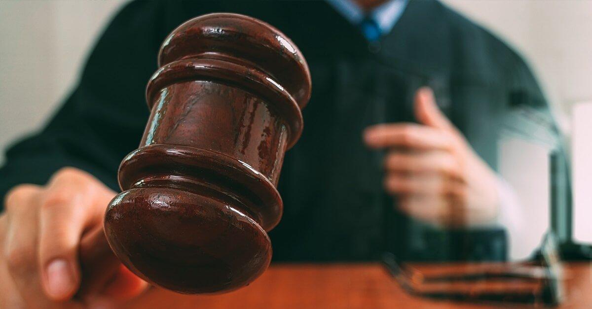Justiça condena Clínica Veterinária a pagar R$ 15.000,00 reais de indenização por falecimento de Yorkshire