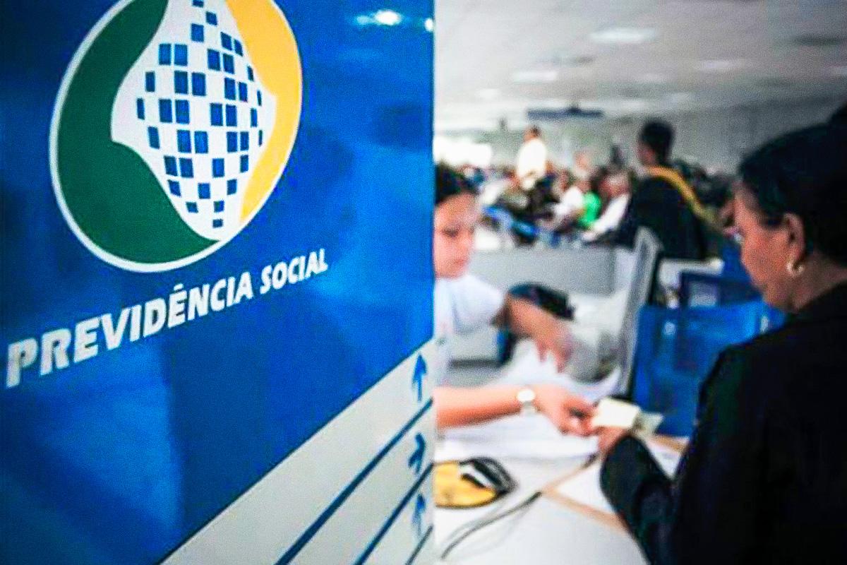 INSS é condenado a pagar pensão por morte para companheira sem união estável registrada