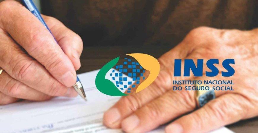 INSS é condenado a pagar aposentadoria de forma retroativa!