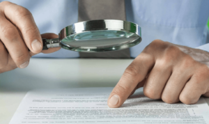 Cliente ganha recurso e consegue revisar seu contrato de empréstimo de acordo com a súmula 472 do STJ