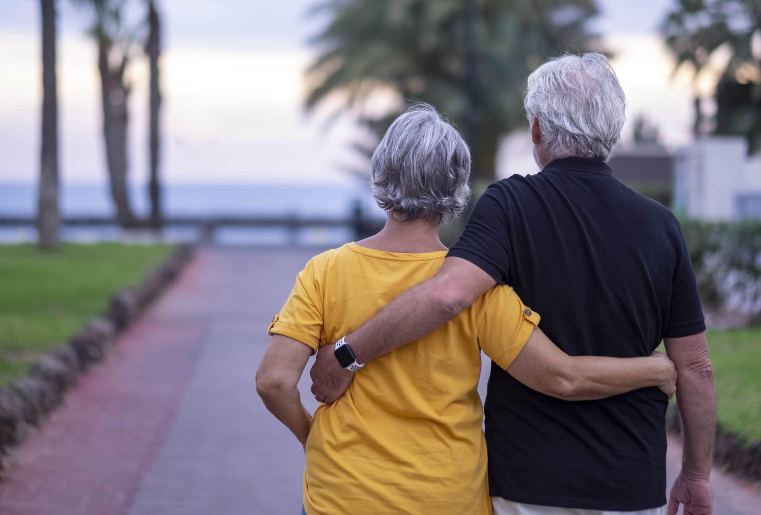 Aposentadoria por idade: Saiba se você tem direito