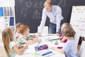 Direito Educacional: O que é e como dar entrada