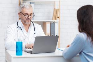 Auxílio doença: o que é e como solicitar