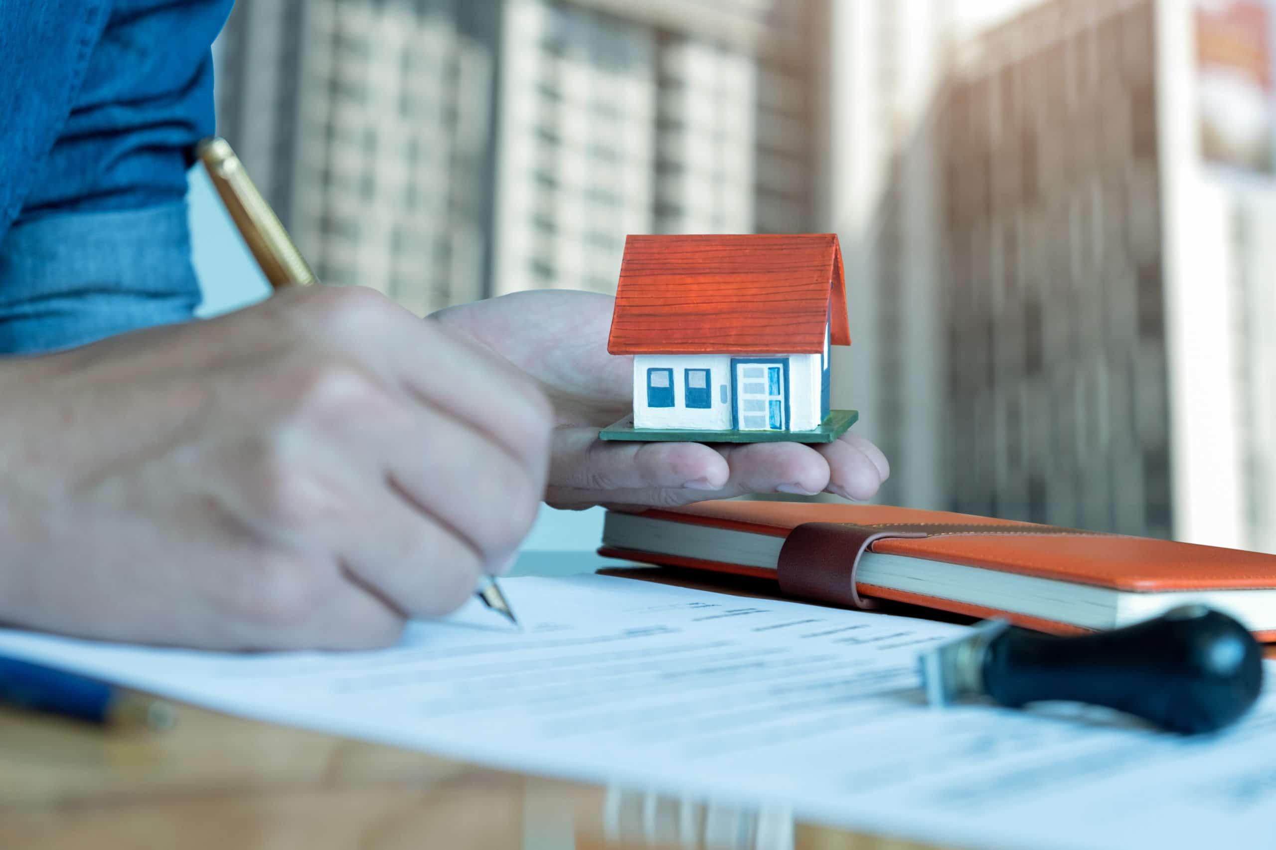 Direito imobiliário: entenda mais sobre a área